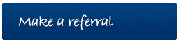 make-a-referral-button