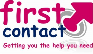 First Contact Official Logo jpg