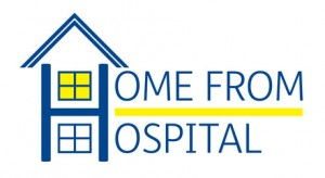 Home-from-Hospital-logo