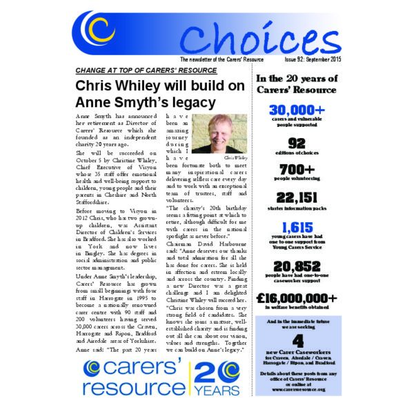 thumbnail of choices-09-15