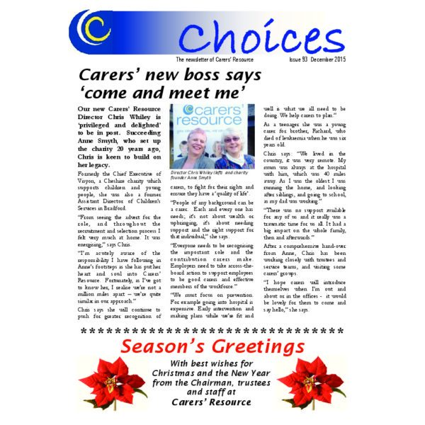 thumbnail of choices-12-15