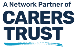 A Network Partner of Carers Trust